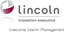 Lincoln transition executive